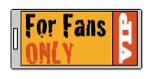 Fan Exclusive