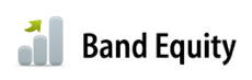 Band Equity