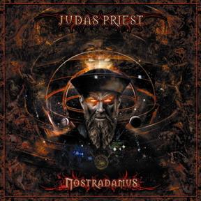 Judas Priest 08