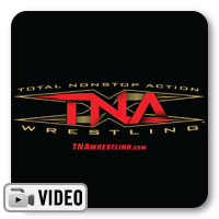 Total Nonstop Action Wrestling