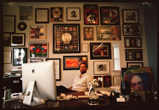 How To Get A Great Manager 6 Tips From Music Executive