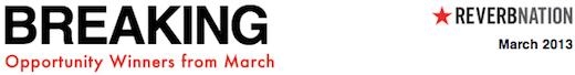 march_breaking_banner