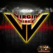 1370964320_Virgin_Vibes_Digital_Twitter
