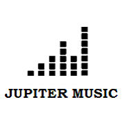 1371486460_jupiterReverb_180