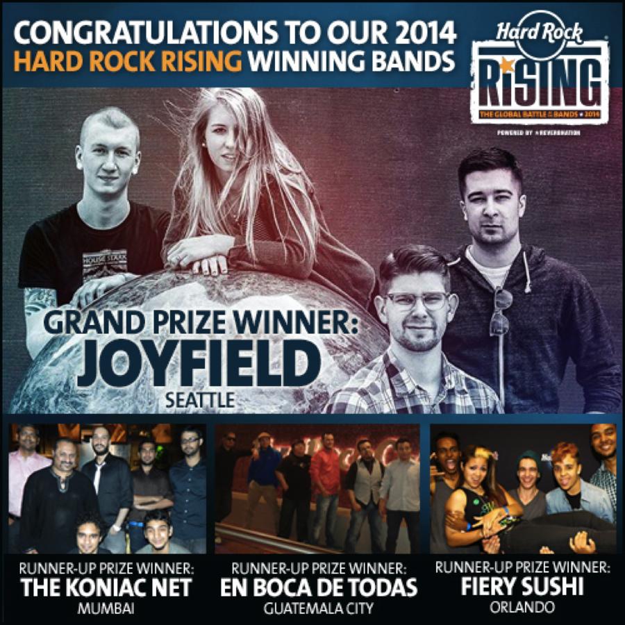 HRR2014_Winners