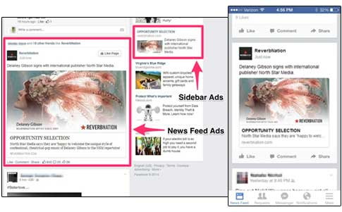 FacebookAds_BlogPost