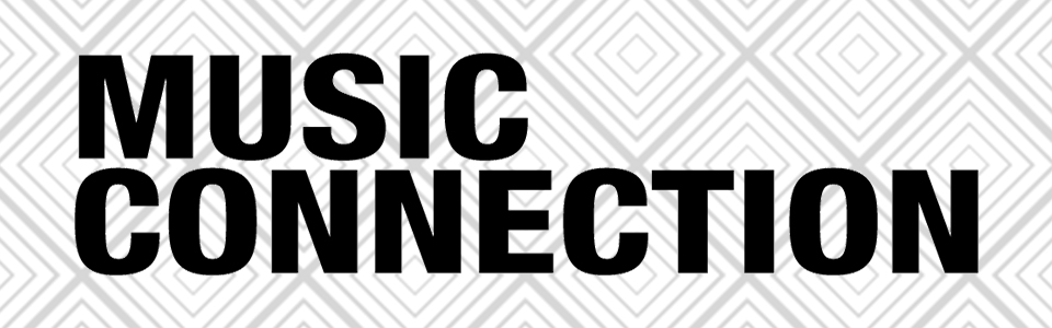 ReverbNation Artists Make the Cut on Music Connection's Hot 100 Unsigned Acts