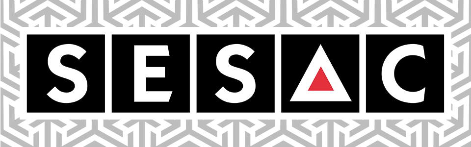 ReverbNation, SESAC Announce Strategic Relationship to Nurture Emerging Artists