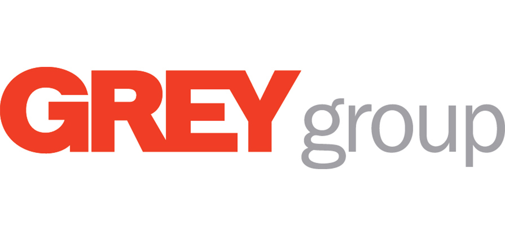 5 Questions: Josh Rabinowitz of Grey Advertising on Sync Licensing