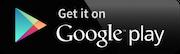 button_google_play@2x