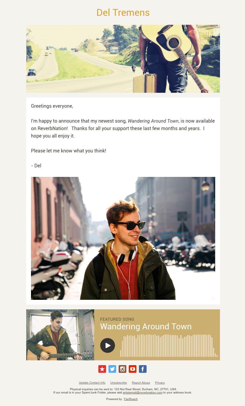 NewFR5_-Masonry_Email