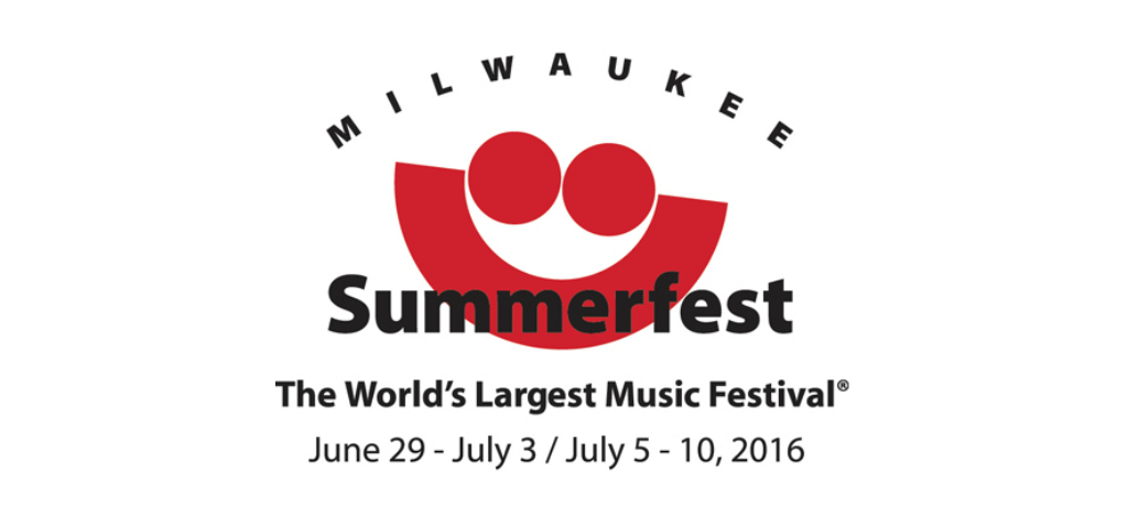 Meet the Artists Playing Summerfest Vol. 3