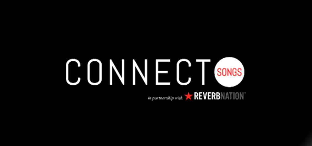 Sync Licensing: Q&A with CONNECT Songs and Sentric Music Senior Catalogue Manager Patrick Cloherty