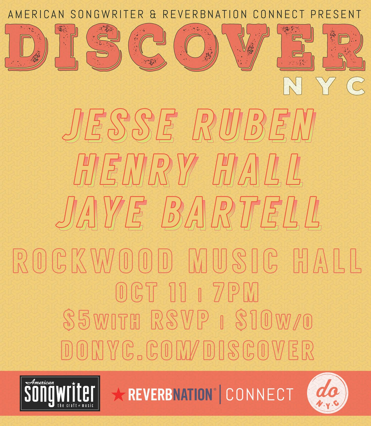 discover-nyc