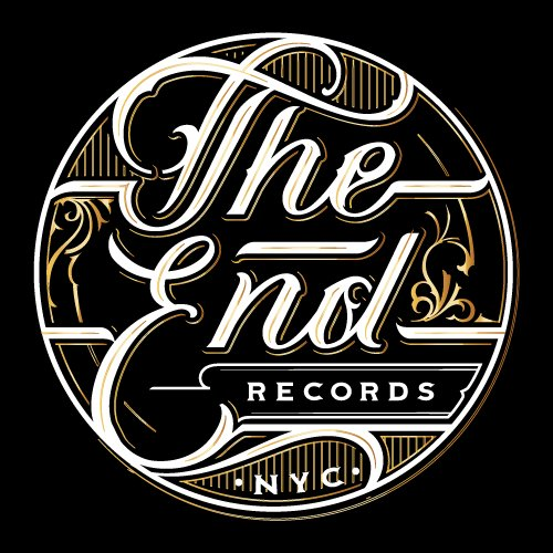 It's All About the Music: An Interview With the CEO of The End Records