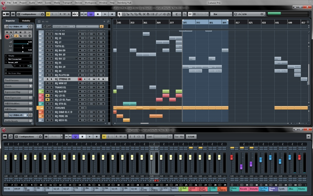 How To Choose A DAW: 7 Of The Best DAWs For Every Musical Need