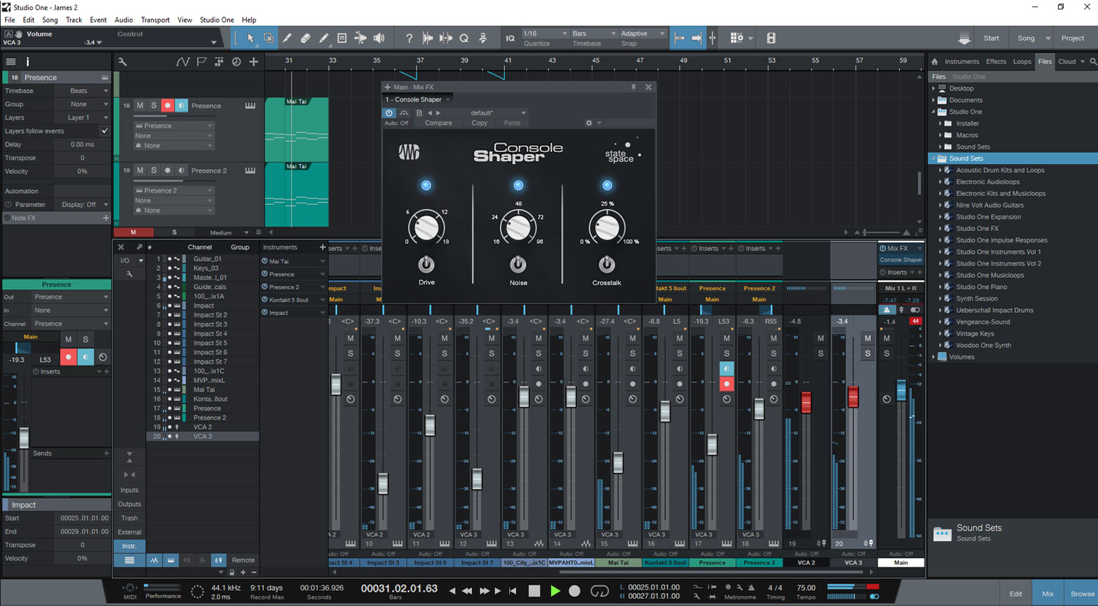 How To Choose A DAW: 7 Of The Best DAWs For Every Musical