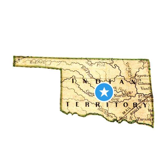 Norman, Oklahoma