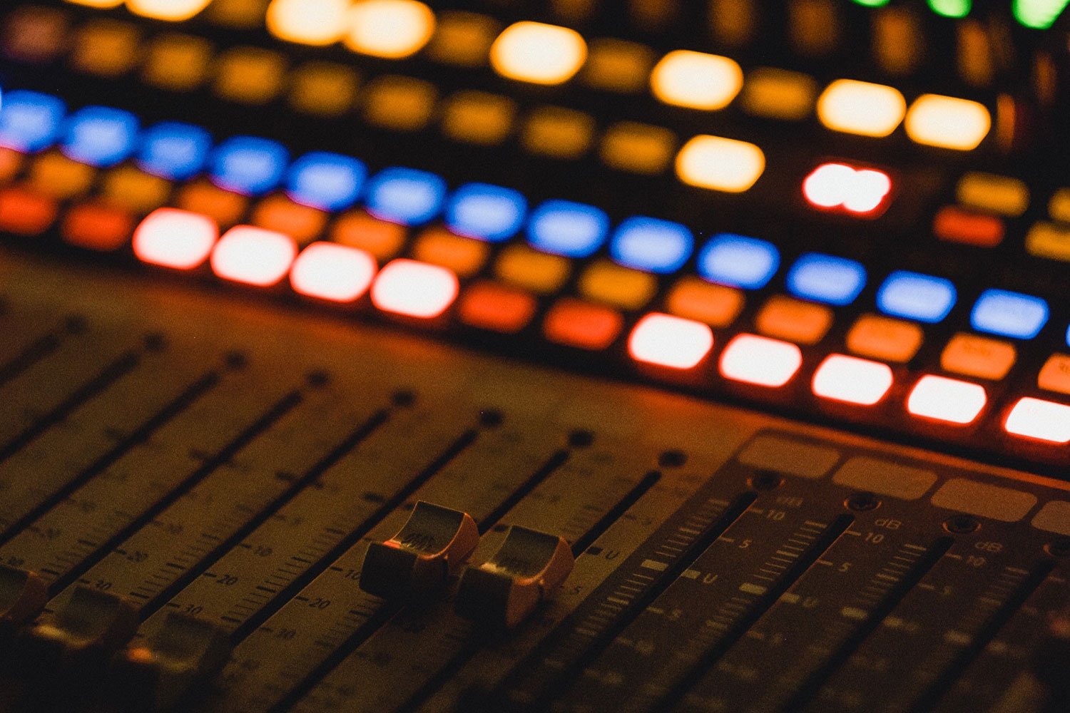 7 Ways to Make a Sample Completely Your Own