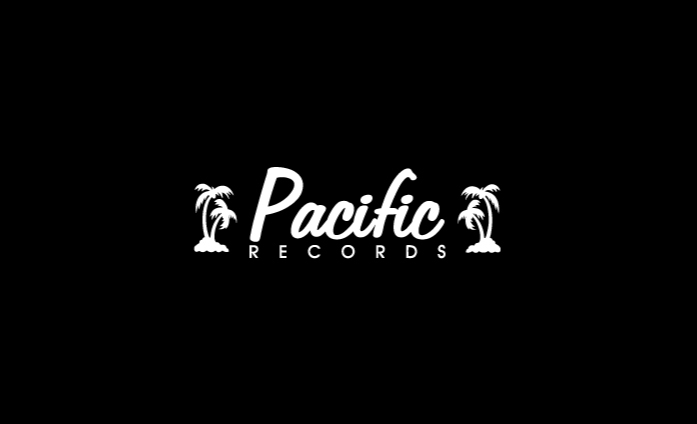 Label Interview: Pacific Records