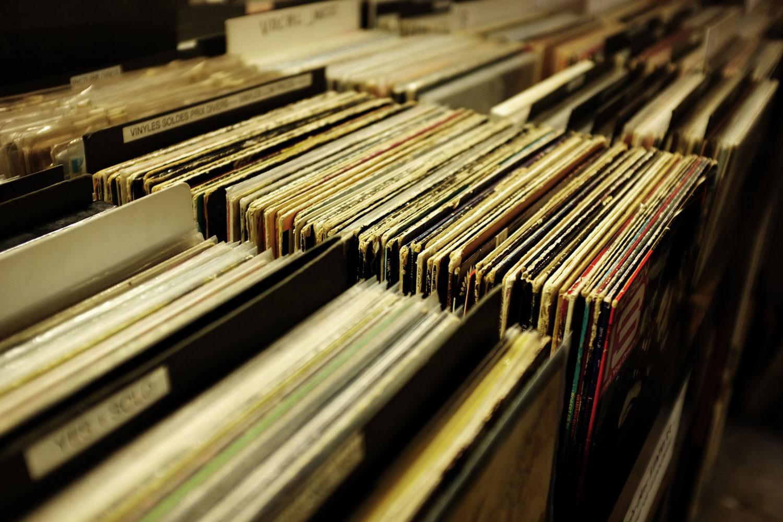 Why Albums Still Matter