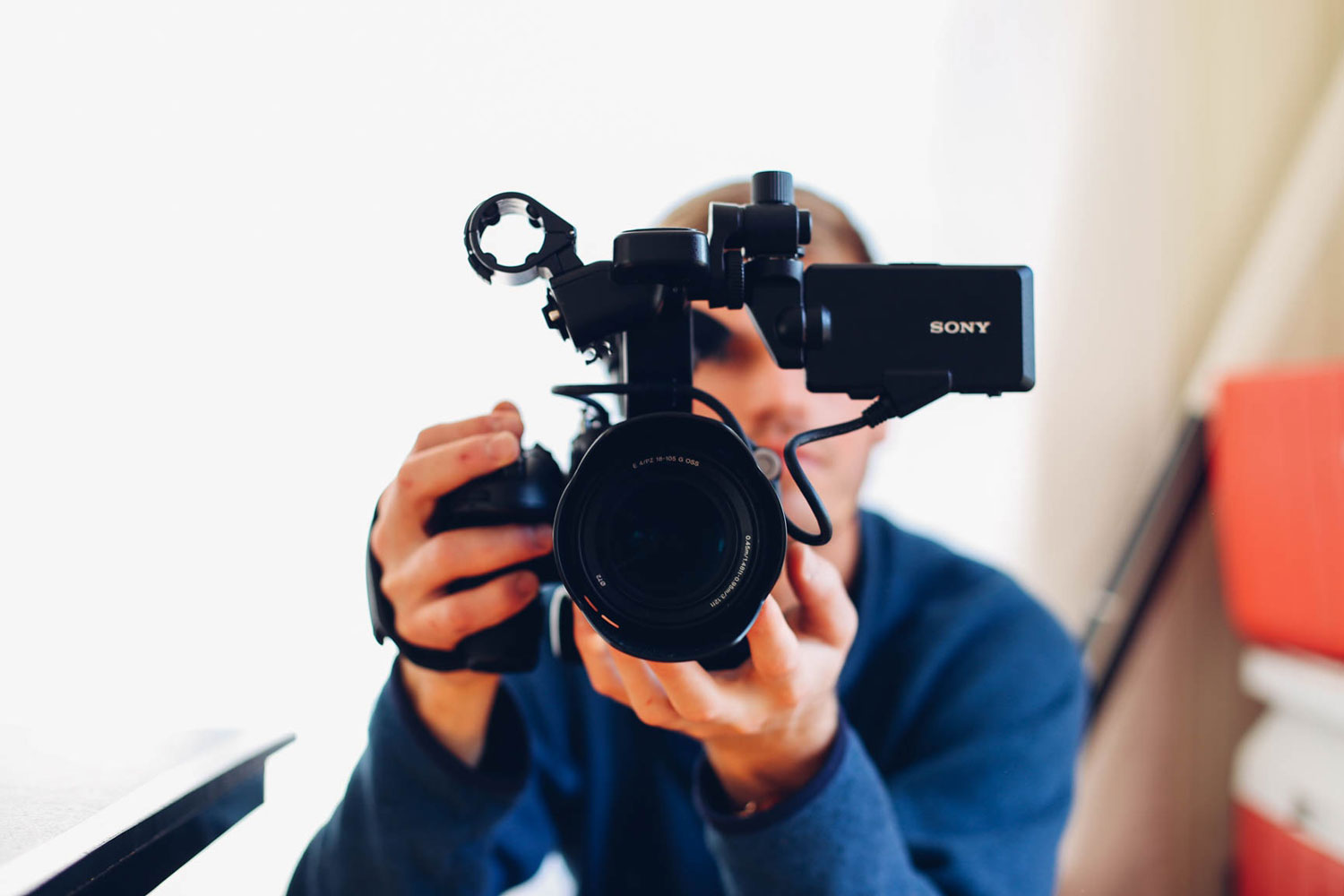 How To Boost Engagement With Promo Videos