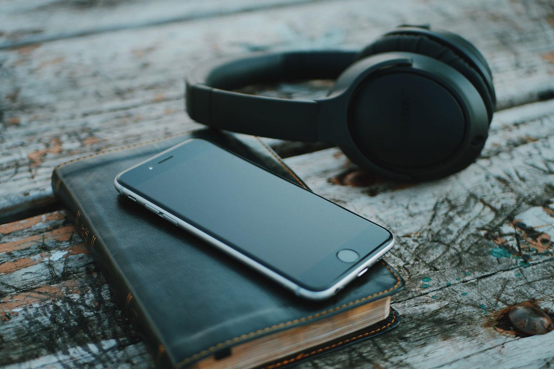 3 Big Ways Streaming Is Transforming Music
