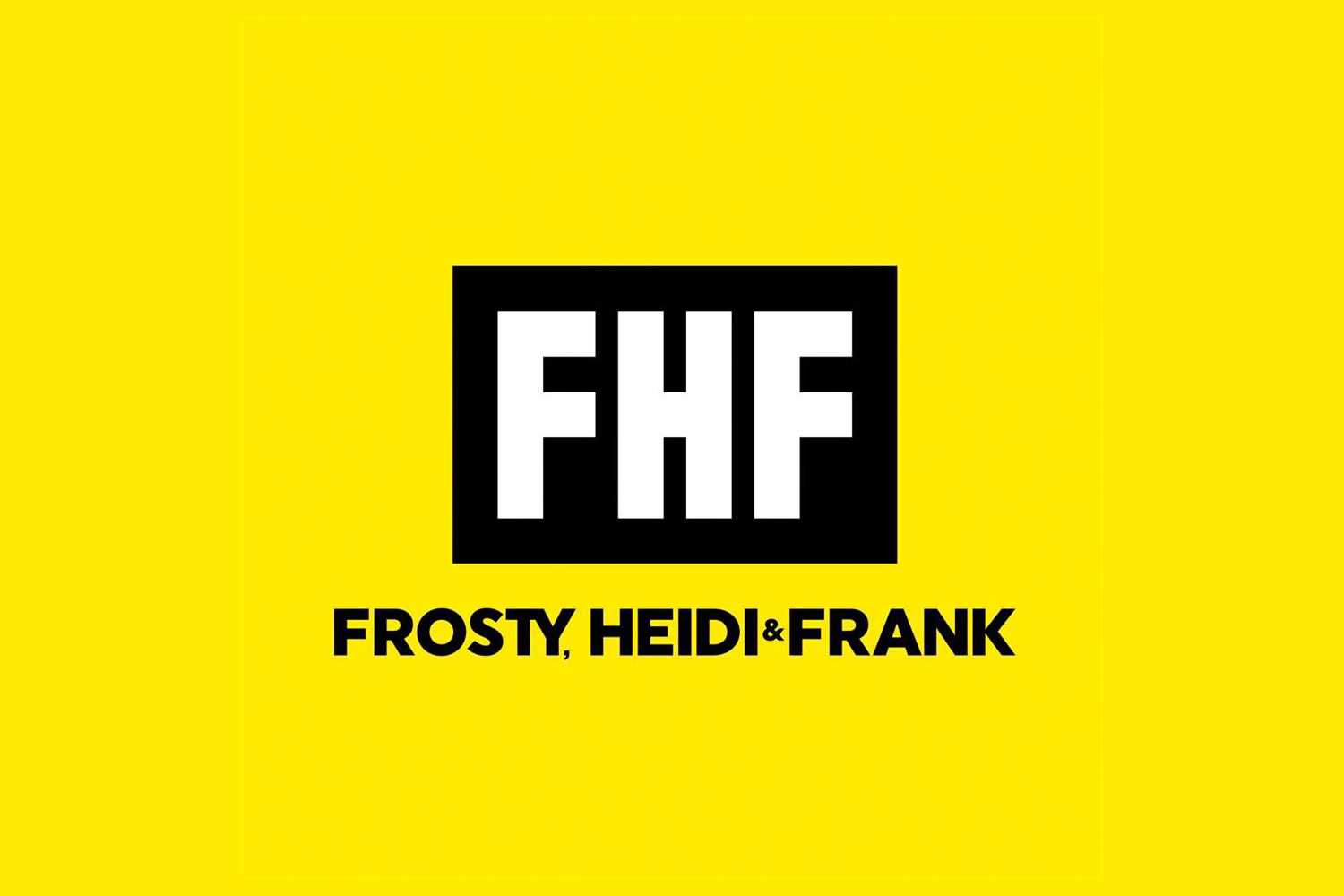 Searching For The Hit Factor: An Interview With Frosty, Heidi, And Frank of KLOS