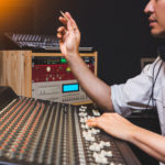 mixing tips music producers