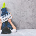 boost songwriting creativity