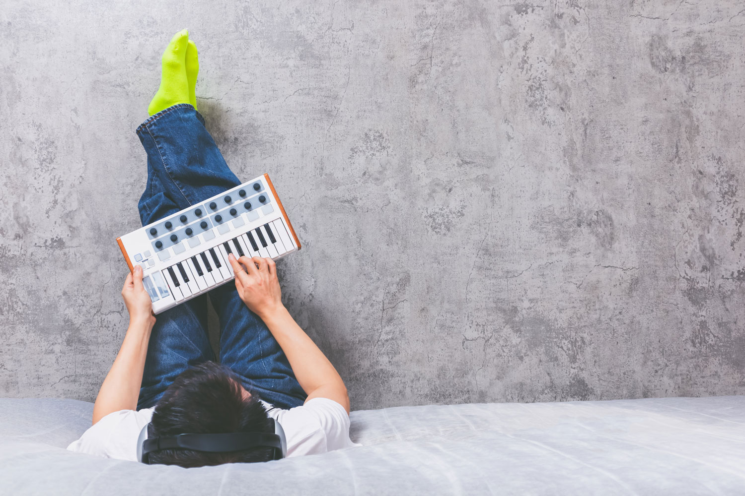 How To Boost Your Songwriting Creativity