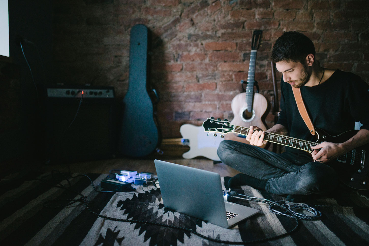 3 Cheap (Or Free) Things To Do That Will Transform Your Music Career