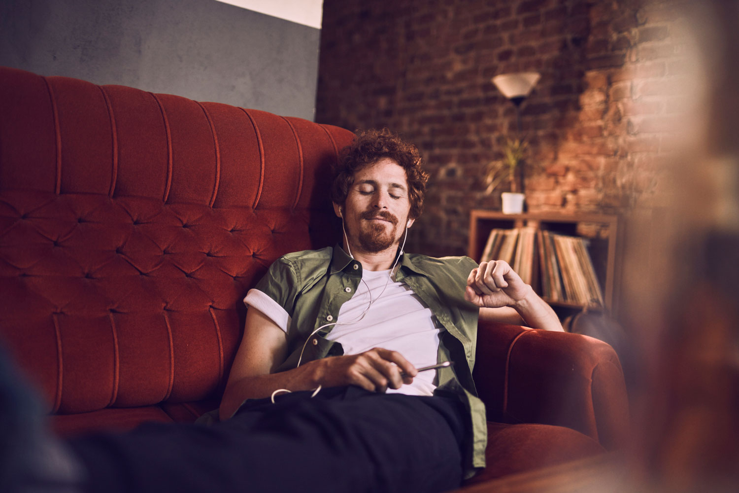 3 Ways To Spend Your Musical Downtime Between Releases