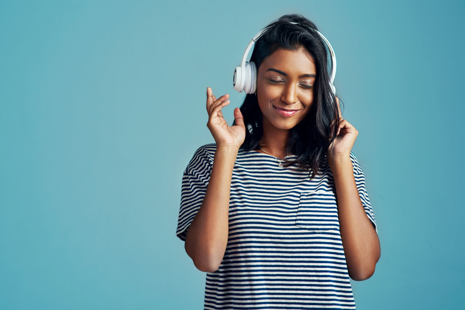 4 Tactics For Getting On Playlists