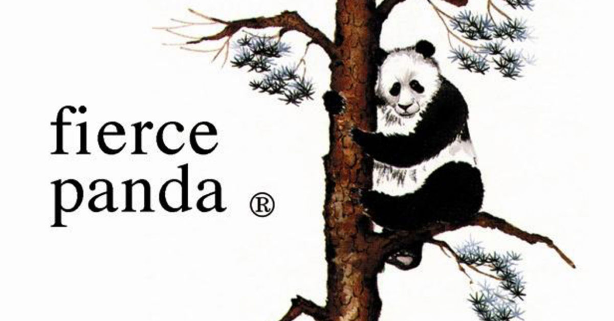An Interview With Fierce Panda Records, The UK Label With Fresh Talent On The Roster
