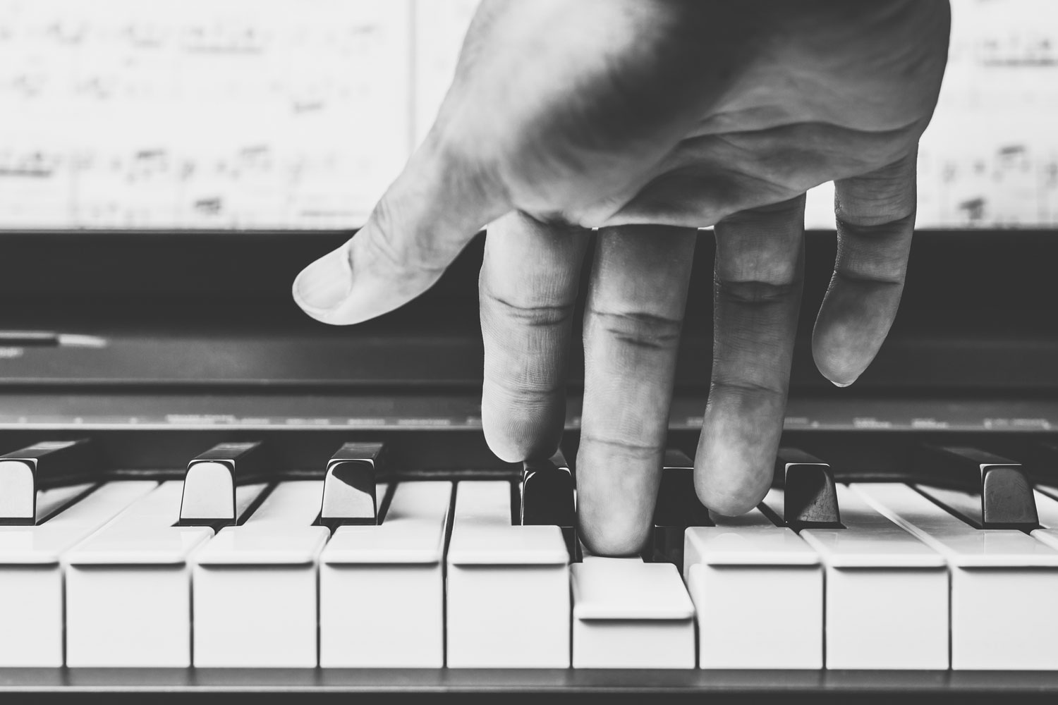 3 Music Theory Basics Every Songwriter Should Know