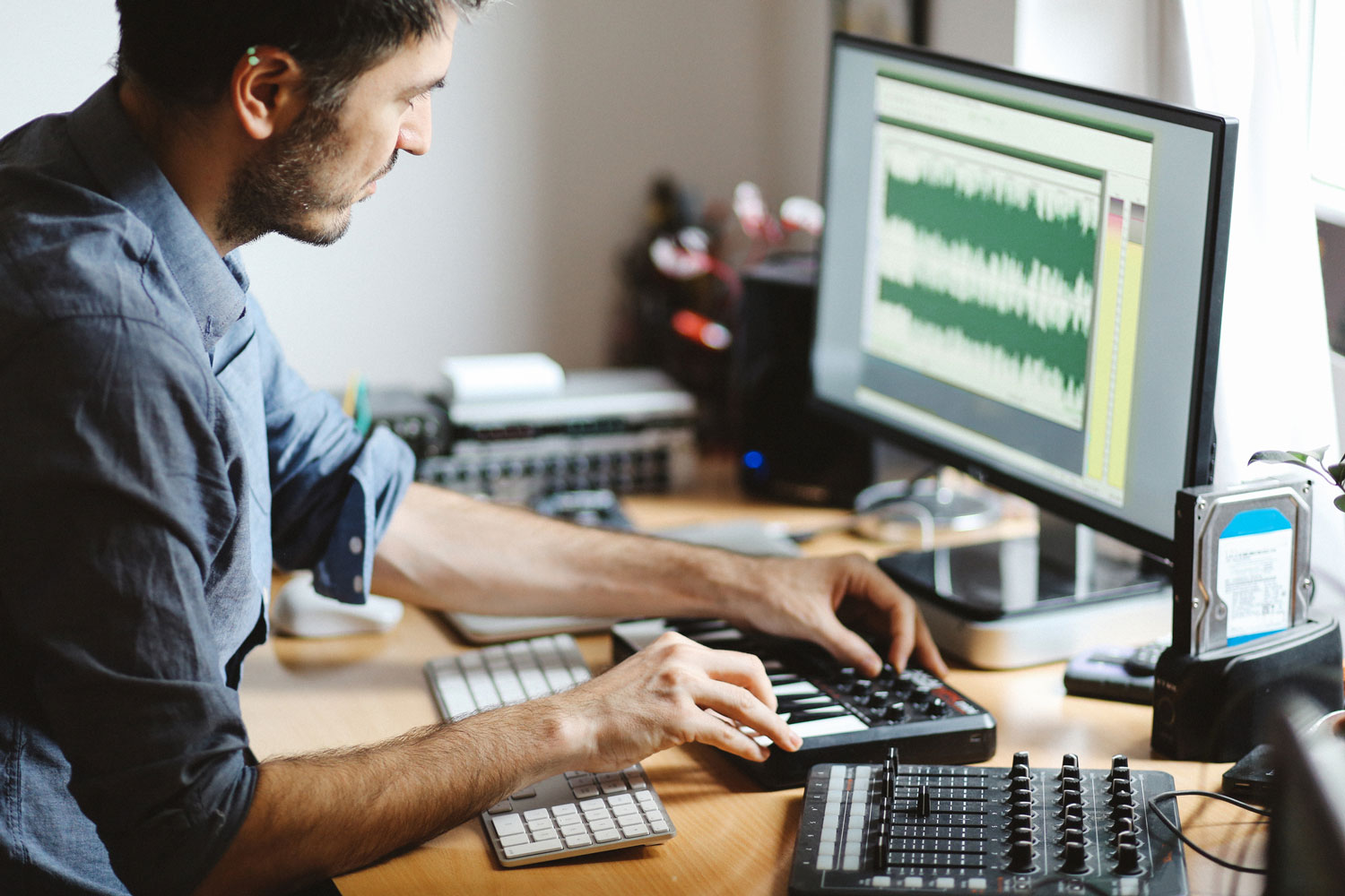 Top 5 Mixing Tips You Aren't Using