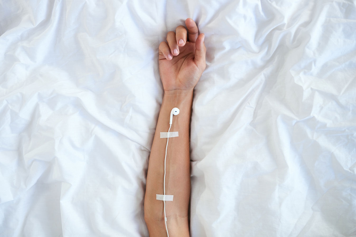 3 Music-Related Health Risks