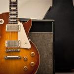 expensive equipment improve music