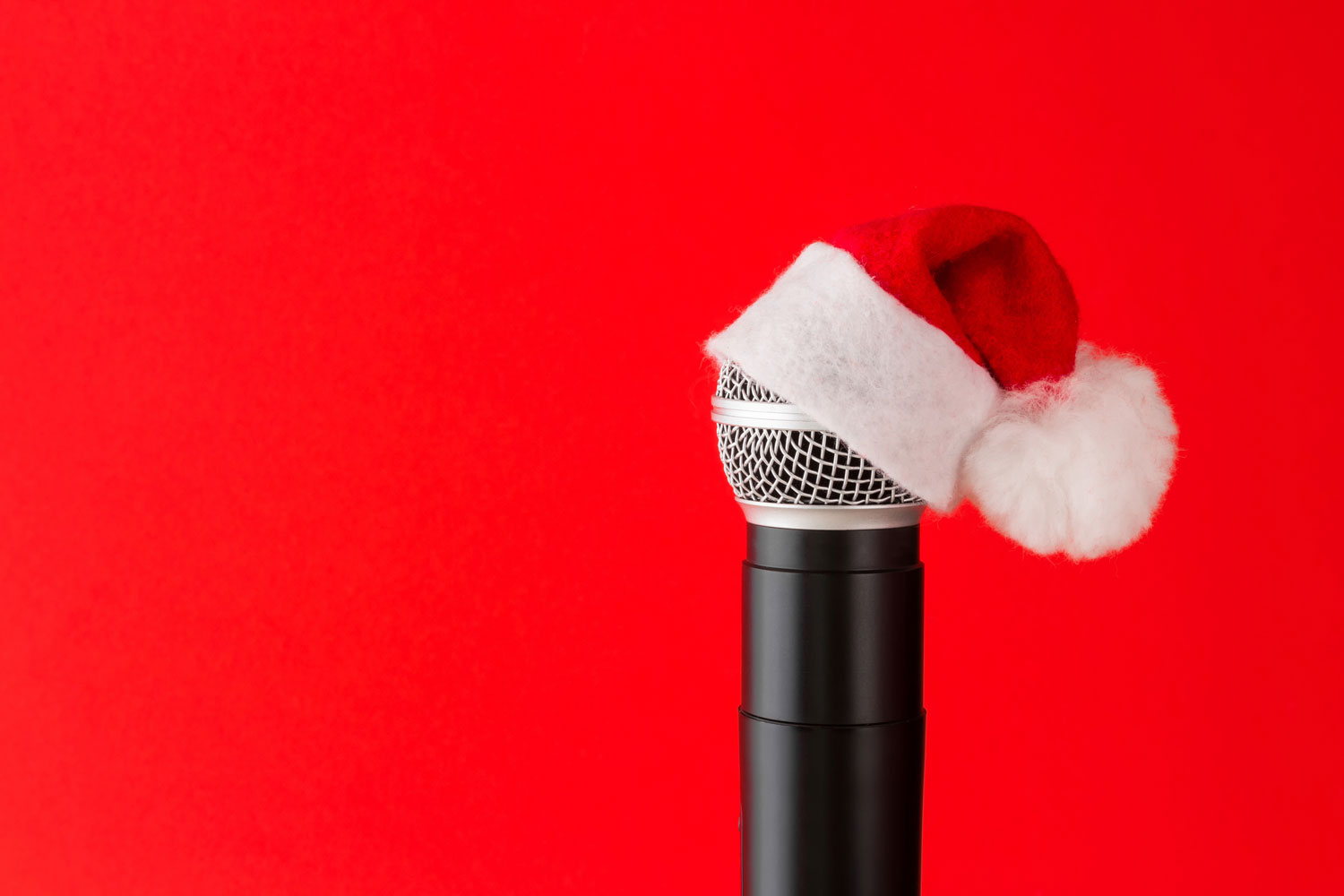 5 Gifts To Give Your Fans This Holiday