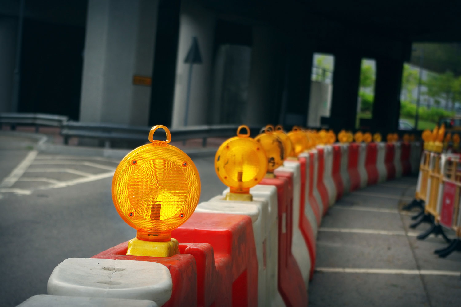 5 Ways To Get Rid Of Creative Roadblocks