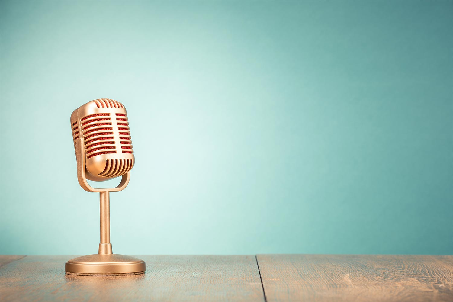 5 Ways To Get Press Without PR Or A Publicist
