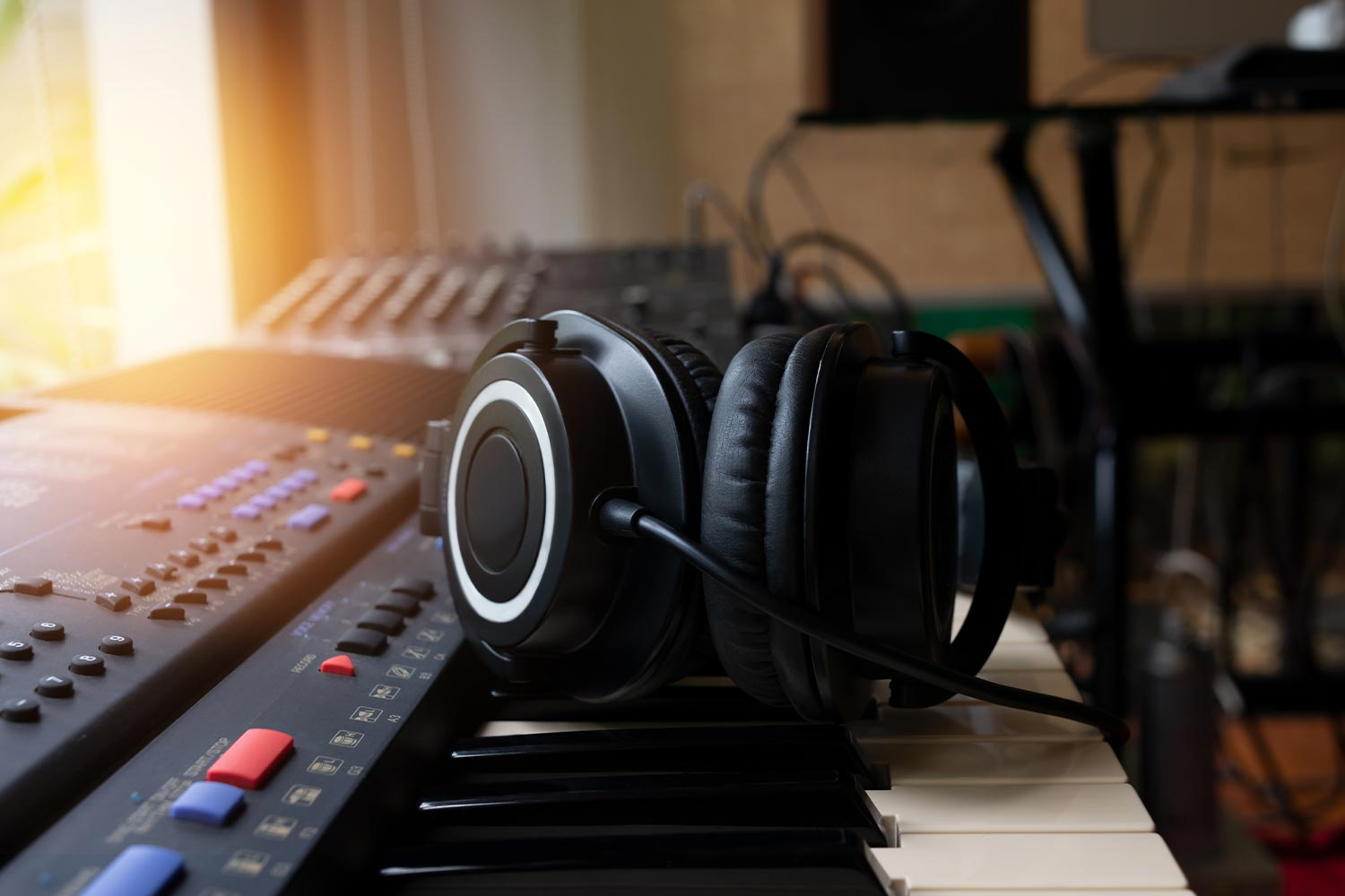 4 Reasons You Should Release New Music More Frequently