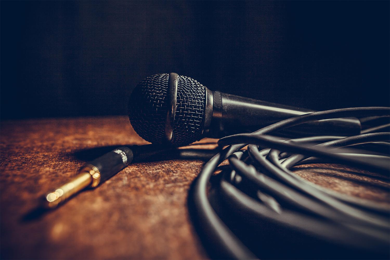 5 Reasons Musicians Quit