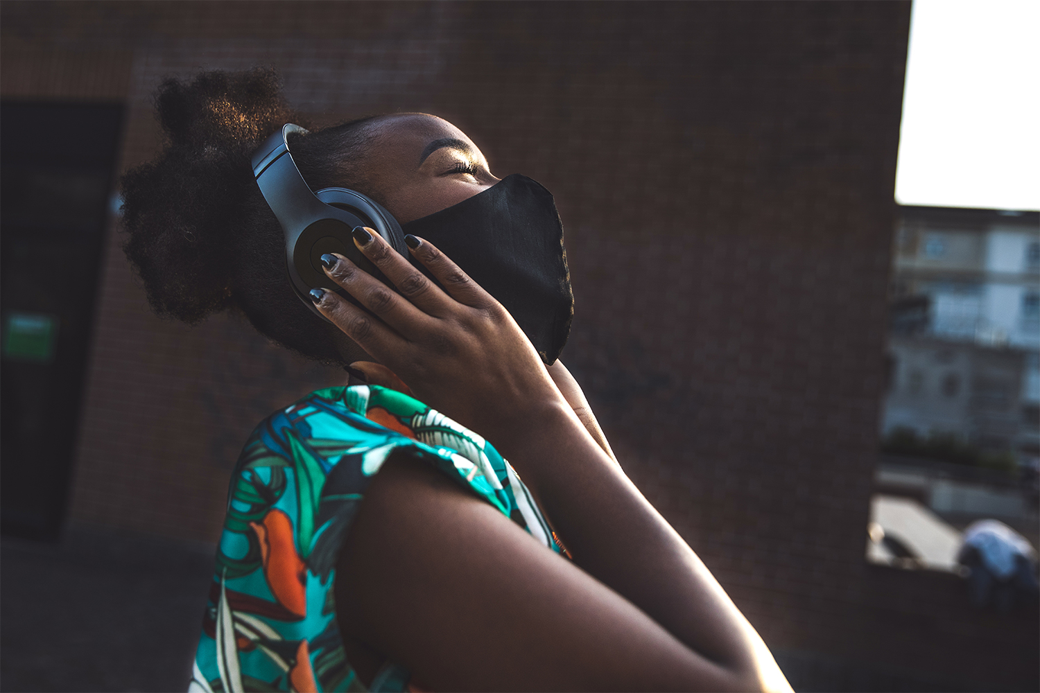 4 Things In Music The Pandemic Hasn't Changed
