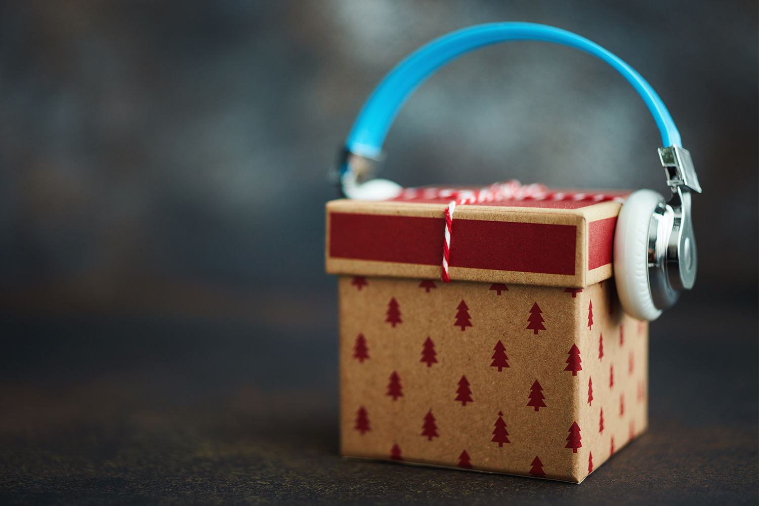 5 Homemade Gift Ideas For Your Fans This Holiday Season