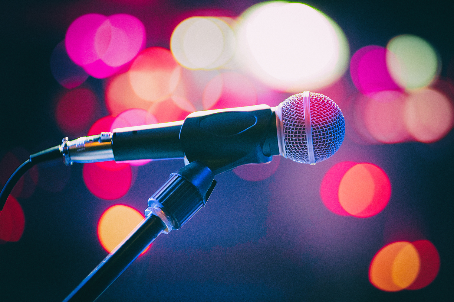 5 Tips For Developing Your Authentic Musical Voice