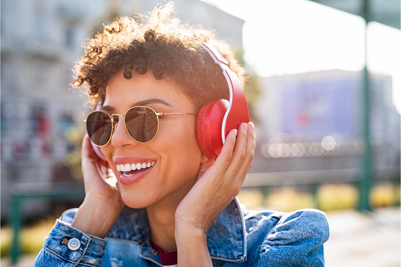 5 Tips For Defining Your Musical Taste