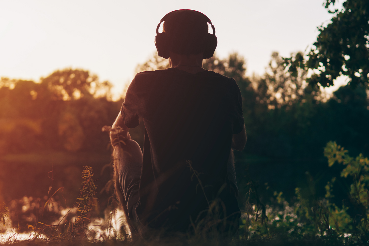 Why Waiting For Inspiration Will Leave You With No Music