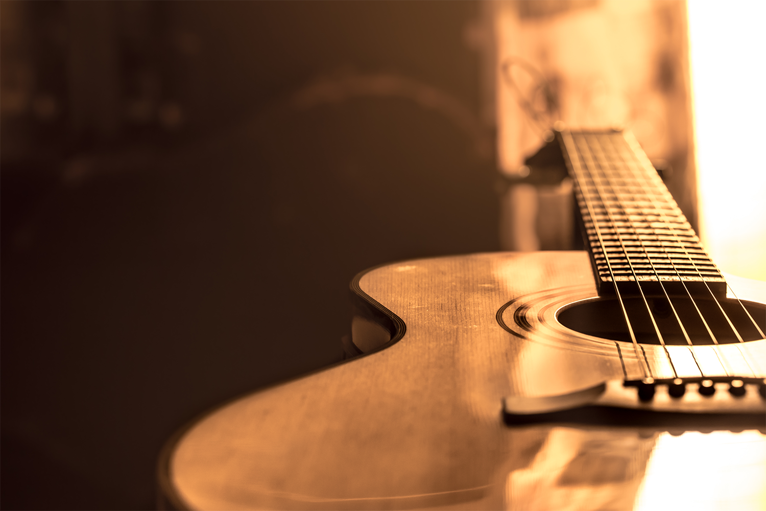 Why Failure Is Inevitable In Your Music Career